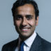 PM appoints Rehman Chishti as new Special Envoy for Freedom of Religion or Belief