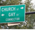 Are Religious Californians Really Harming the Mental Health of People Who Identify as LGBTQ?