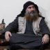Baghdadi's death is a huge blow to Islamic State, but it won't guarantee a safer world