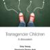 'Kids can't understand consent' – Dr Julie Maxwell interview