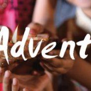 The four Sundays of Advent