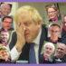 Boris Johnson and the Episcopal Land of Zoom