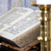 International Outrage Over Denmark's Fake Bible: Time to Discard It
