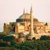 Turkey Moves to Reclaim Basilica as Mosque