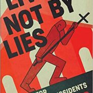 """Live not by lies"": a summary in twelve quotes"