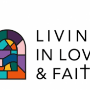 The Church of England's guide to hearing God's voice through the bible, according to LLF