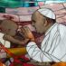 Pope Francis, Civil Unions, and Moral Truth