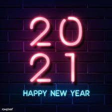 2021: Looking back, looking forward
