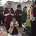 China's communist regime is detaining Christians in mobile brainwashing camps: report