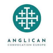 New Anglican expression offers secure home and springboard for mission