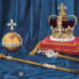 Royal Family Same-Sex Marriages: Implications for Succeeding to the Throne?