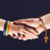 Protect Both Religious Freedom and LGBT Rights: Support the Fairness For All Act, Not the Equality Act