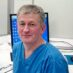 NHS Consultant banned from saving babies