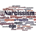 Institutional narcissism in the Church of England