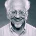 Obituary:  C. René Padilla, Father of Integral Mission