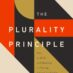 Why We Need the 'Plurality Principle'