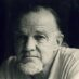 The lasting contribution of Francis Schaeffer