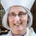 With Tory-hating biased bishops like this, the church hasn't got a prayer