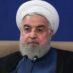 "To Biden Administration: Record of Iran's Top ""Moderate"" Mullah"