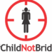 Why is child marriage legal in the West?