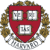 New chief chaplain at Harvard is an atheist
