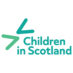 Let 12-year-olds change gender without parental consent, Scottish government told