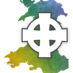 General Statement from the Evangelical Fellowship in the Church in Wales