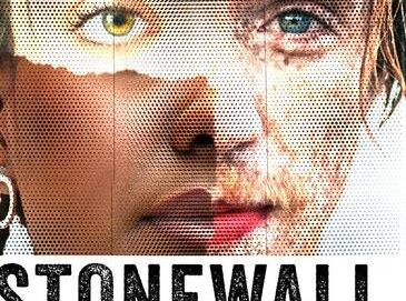 Stonewall overreach exposed